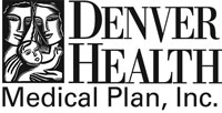 Denver Health Medical Plan