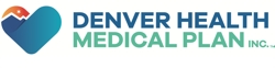 Denver Health Medical Plan, Inc. Logo