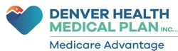 denver health medical plan, inc. -- medicare advantage