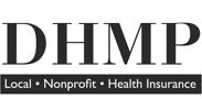 Denver Health Medical Plan