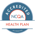 NCQAaccredited