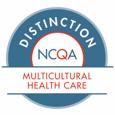 NCQA_Accredited