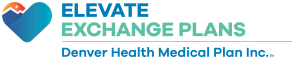Elevate Exchange Plans by Denver Health Medical Plan, Inc.