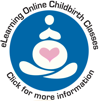 Online Childbirth Classes